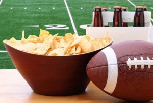 super-bowl-tv-ads